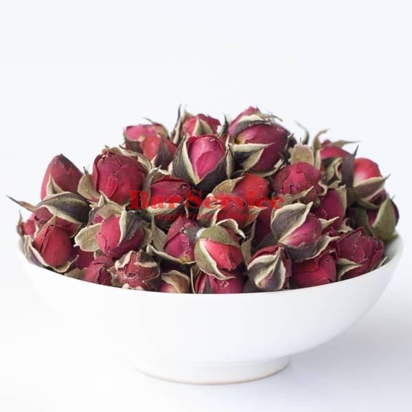Бутоны роза юньнанская 50гр в Вологде