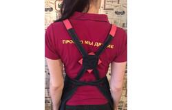 Фартук «Монин» в Вологде top